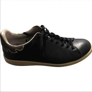 Isabel marant trainers shoes